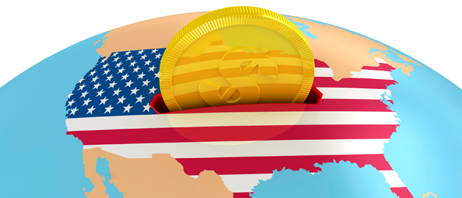 Finance-and-Bankruptcy-Blog-Image_US-Investments-660x283
